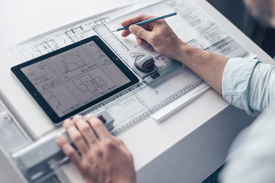 sigma-diensten-ontwerp